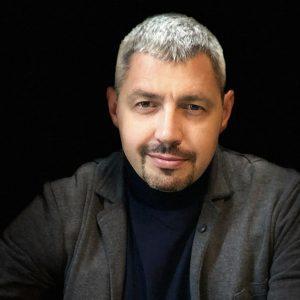 Клепіковський Андрій Валерійович
